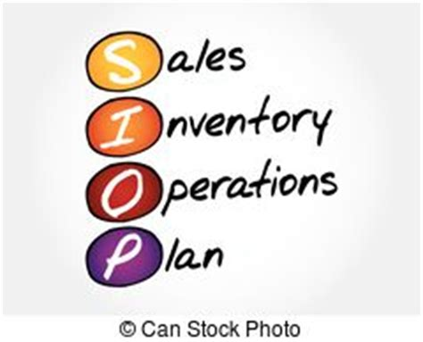 10 Annual Operational Plan Samples & Templates PDF