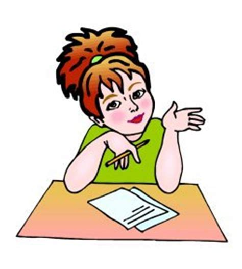 Body paragraph essay write